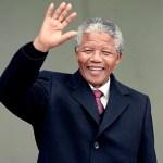 Inspirational Nelson Mandela Quotes on Success