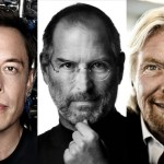 30 Quotes you will hear from the top CEO's