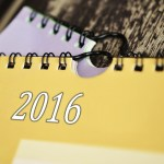 How to Plan Your Year 2016