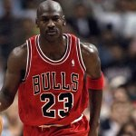 Top 100 Michael Jordan Quotes
