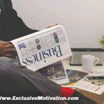 2016 Best Article on Leadership
