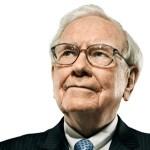 Famous 42 Warren Buffett Quotes