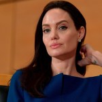 30 Inspirational Angelina Jolie Quotes
