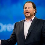 14 Inspiring Marc Benioff Quotes