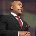 25 Inspirational Daymond John Quotes