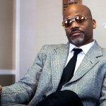 15 Motivating Damon Dash Quotes