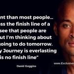 10 Motivational David Goggins Quotes