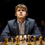 15 Inspiring Magnus Carlsen Quotes