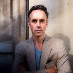 Unforgettable Jordan Peterson Quotes