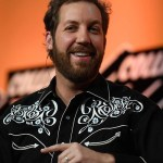 Inspiring Chris Sacca Quotes on Life 2018