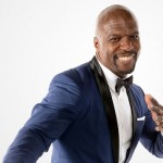 30 Motivational Terry Crews Quotes