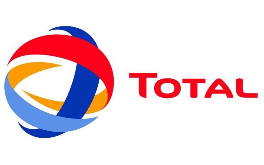 Total Petroleum Ghana