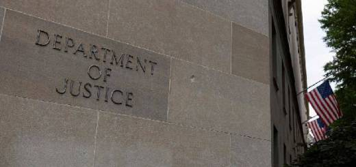 Woman gets 70 months imprisonment in U.S.