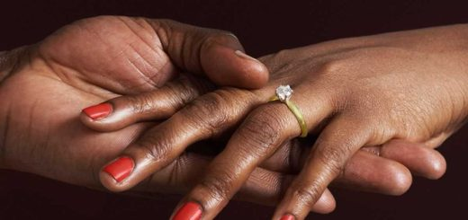 Not All Men Are Looking For Virgins As Wives Women told