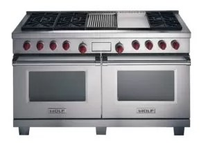 5 of The World\'s Most Expensive Kitchen Appliances | Exclusive Repairs