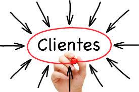 Perfila a tu cliente ideal para aumentar tus ventas
