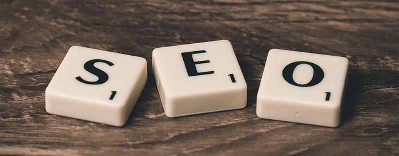SEO en 2019: Principales tendencias para posicionar tu web
