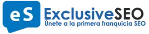 Logo franquicia SEO