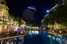 Royal Paradise Hotel & Spa Thailand Packages Webjet