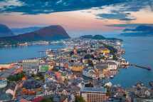 Journey North Cape Cruise Deals Webjet