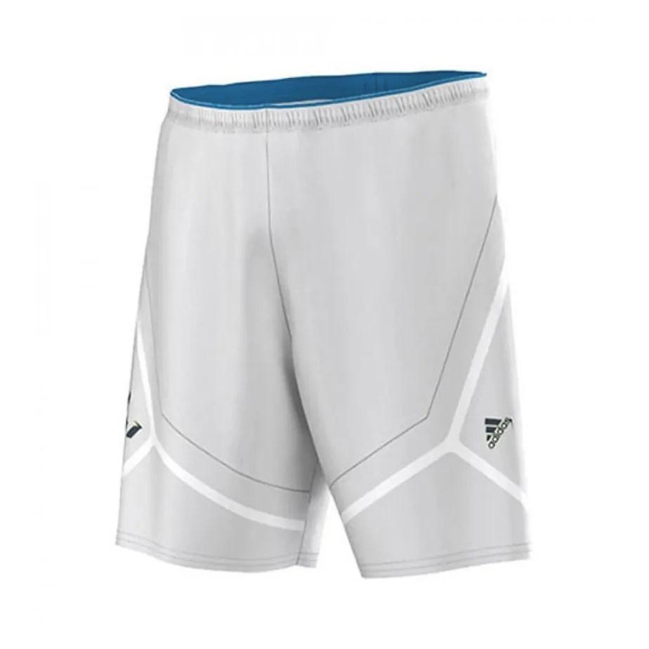 size 40 de44e 89c84 Adidas Climacool Mens F50 Messi Football Training Shorts