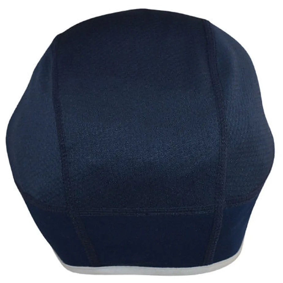 2085ae8a Nike Sphere Unisex Blue Running Skull Cap - Exclusive Sports