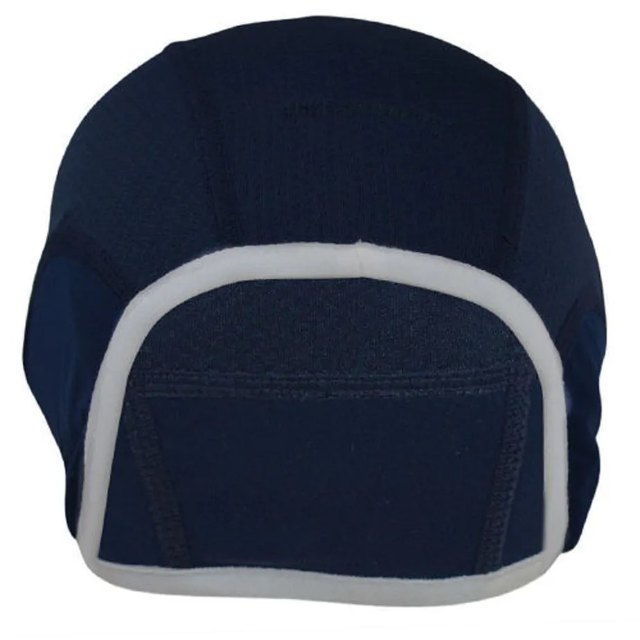 4ca146d0388 Nike Sphere Unisex Blue Running Skull Cap - Exclusive Sports