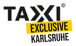 Exclusive Taxi Karlsruhe