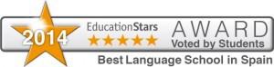 EducationStar_2014-300x74