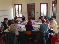 sarmede-workshop16