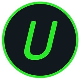 IObit Uninstaller Pro 10.3.0.13 Crack