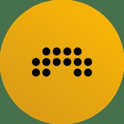 Bitwig Studio 3.1.3 Crack + Serial Key Full Torrent 2020