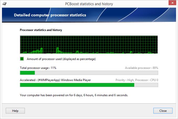 PGWare PCBoost 5.3.23.2020 Crack With Keygen