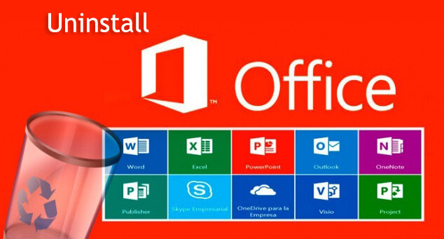 Uninstall and Remove Microsoft Office With Crack For Mac 2020