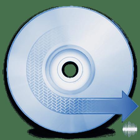 EZ CD Audio Converter Pro Crack