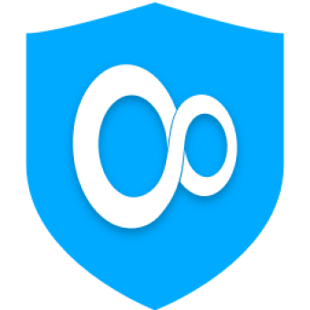 VPN Unlimited Full Version 7.7 Crack With Serial Key Free Download 2020