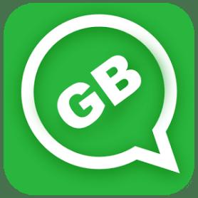 GBWhatsApp Apk Latest Versio