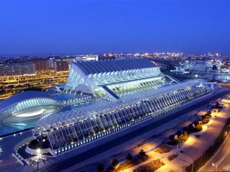 9 días desde Madrid destino Andalucía y Costa del Mediterráneo – Tour turistico