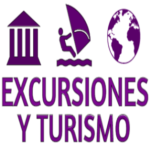 Excursiones Y Turismo