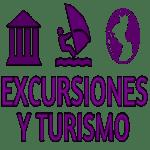Excursiones Y Turismo