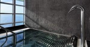 Spa de Hotel Arts Barcelona 5*: spa con masaje, facial o ritual