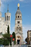 DSC_0005 Lyon