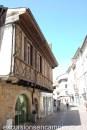 DSC_0039 Bourg-en-Bresse