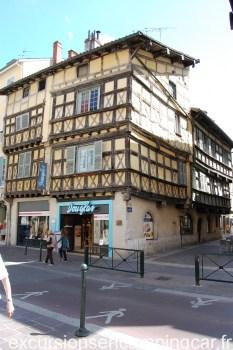 DSC_0044 Bourg-en-Bresse