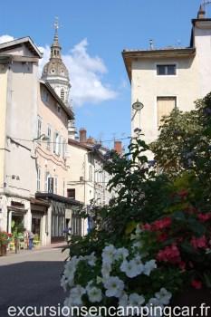 DSC_0048 Bourg-en-Bresse