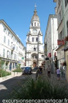 DSC_0055 Bourg-en-Bresse
