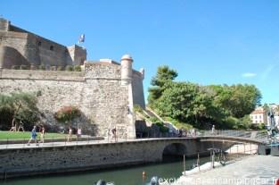 DSC_0230 Collioure
