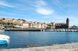 DSC_0231 Collioure