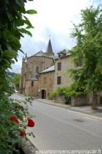 DSC_0322 Severac-l'Eglise