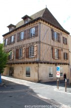 DSC_0340 Bergerac